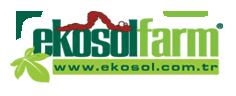EkosolFarm | Solucan Gübresi – Gübre – Tarım