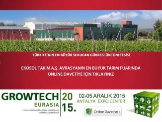 Ekosol_Growtech2015_Davetiye