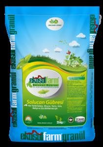 ekosolfarm-solucan-gubresi-garnul-25-kg