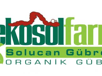 EkosolFarm Solucan Gübresi-01